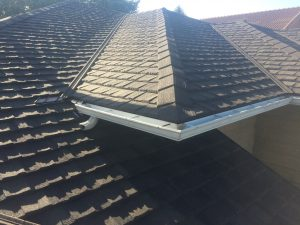 boral-steel-lethbridge-roofing-2