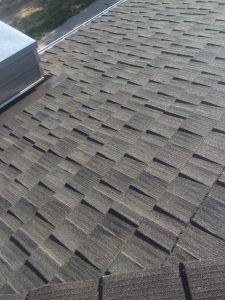 boral-steel-lethbridge-roofing-6