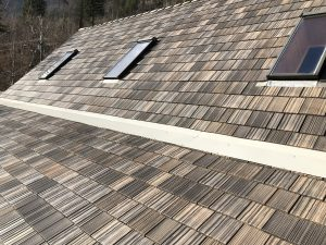 davinci-luxury-roofing-lethbridge-14