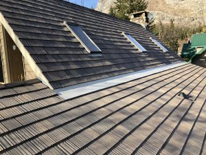 davinci-luxury-roofing-lethbridge-3