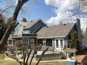 davinci-luxury-roofing-lethbridge-38