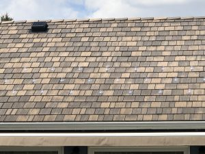 davinci-luxury-roofing-lethbridge-43