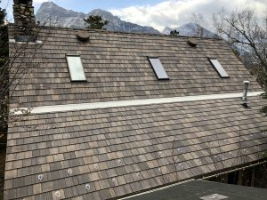 davinci-luxury-roofing-lethbridge-8