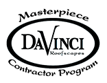 Davinci Roofscapes Contractor
