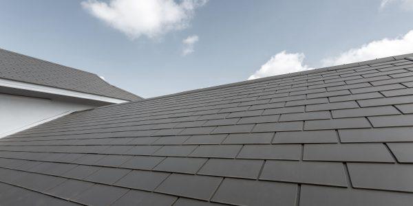 Lethbridge Roofing