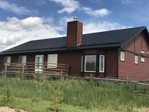 metal-roofing-lethbridge-21