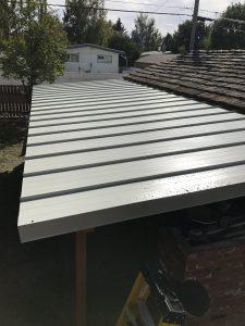 metal-roofing-lethbridge-24