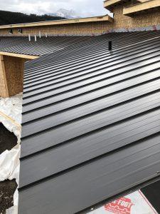 metal-roofing-lethbridge-34