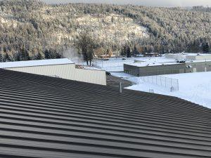 metal-roofing-lethbridge-37