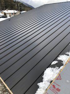 metal-roofing-lethbridge-40