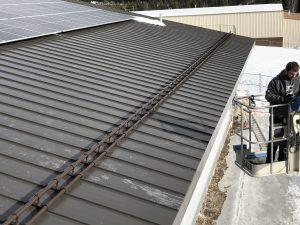 metal-roofing-lethbridge-42