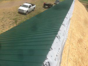 metal-roofing-lethbridge-9