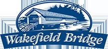 Wakefield Bridge Contractor