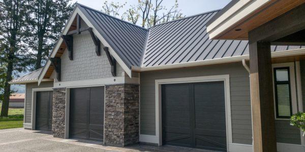 Westform Metal Panels