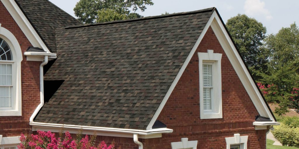 Roof Warranties